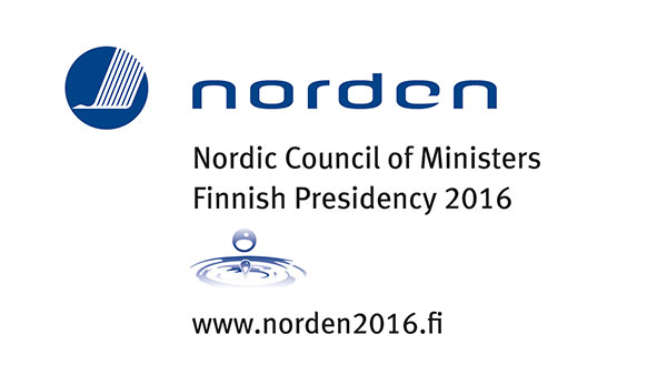 Finland's Presidency of the Nordic Council of Ministers