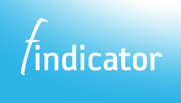 Findicator.fi