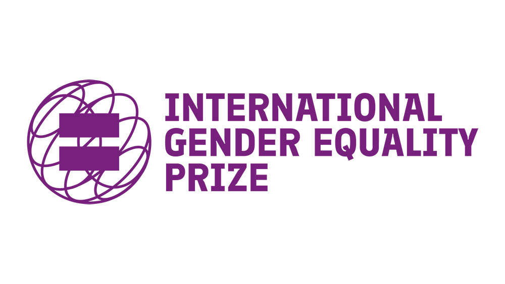 Finland launches the International Gender Equality Prize