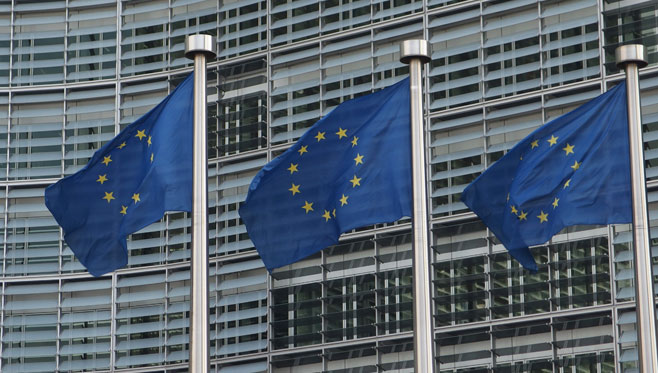 Government takes view that risk reduction essential for completion of EU Banking Union